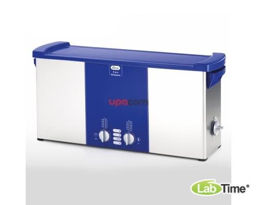Ванна ультразвуковая Elmasonic S 120 H