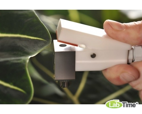 Прибор измерения устьичной проводимости листьев SC-1