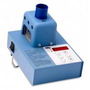 Приборы для определения точки (температуры) плавления, Stuart Scientific