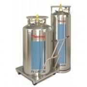 Контейнеры для жидкого азота и криохранилища, Thermo Scientific