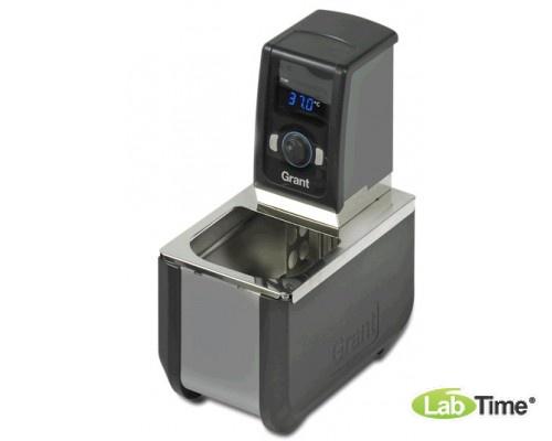 Термостат-баня T100-ST12, н/ж