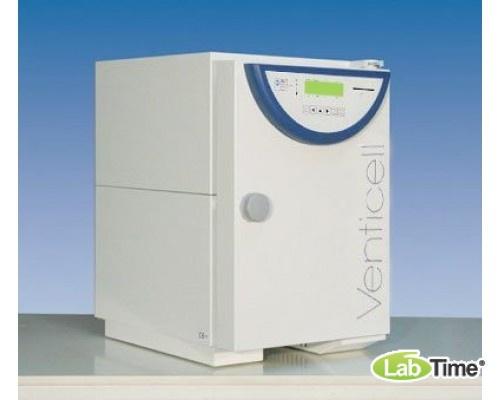 Шкаф сушильный Venticell 22 Comfort + опция 300 град.С