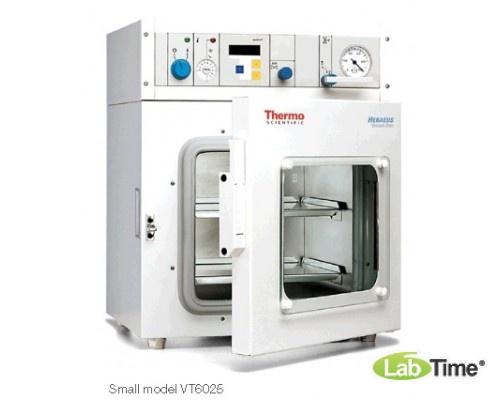 Шкаф сушильный VT 6025 вакуумный 25л, Thermo Scientific